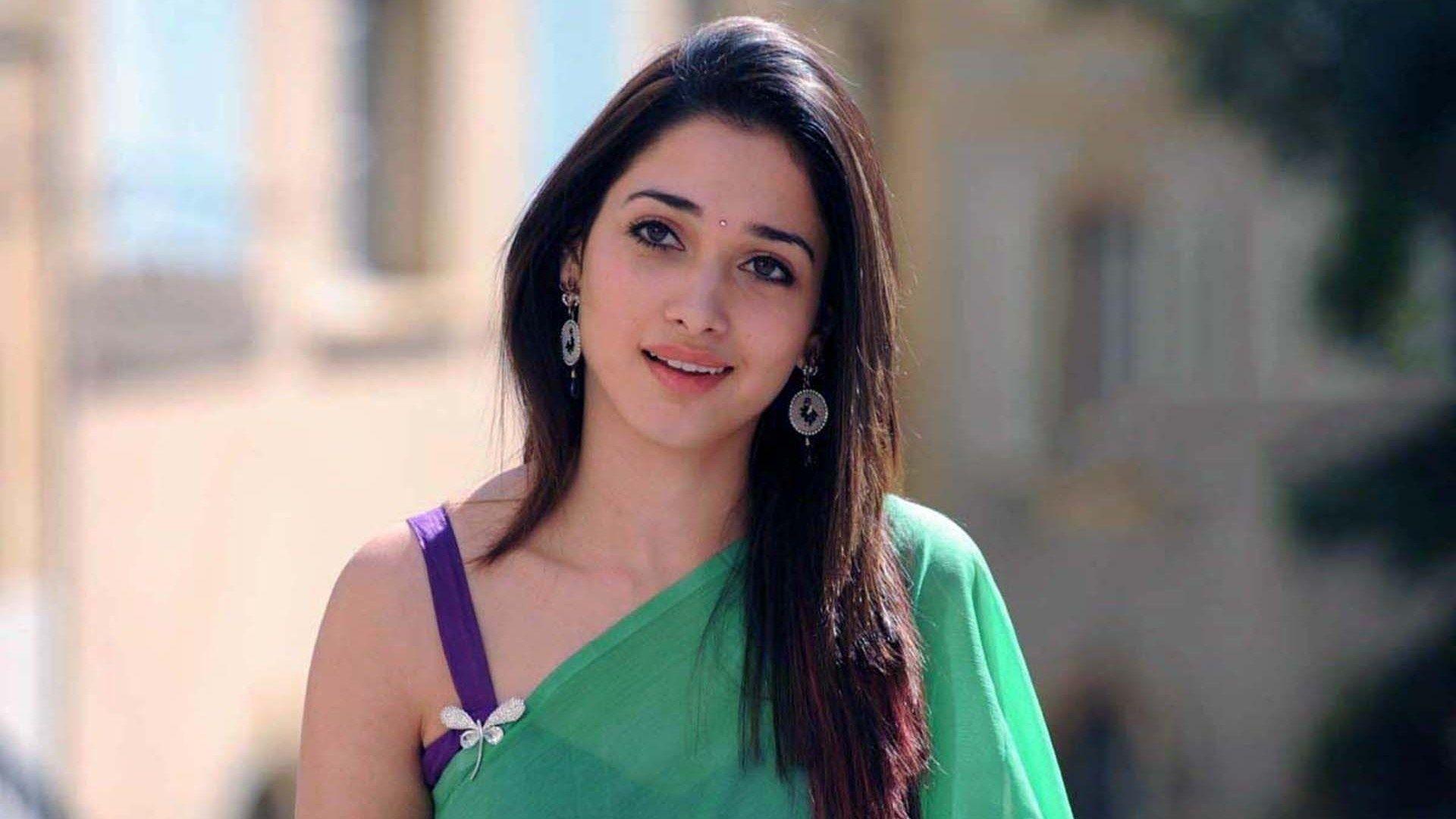 Telugu actress hd wallpaper free download