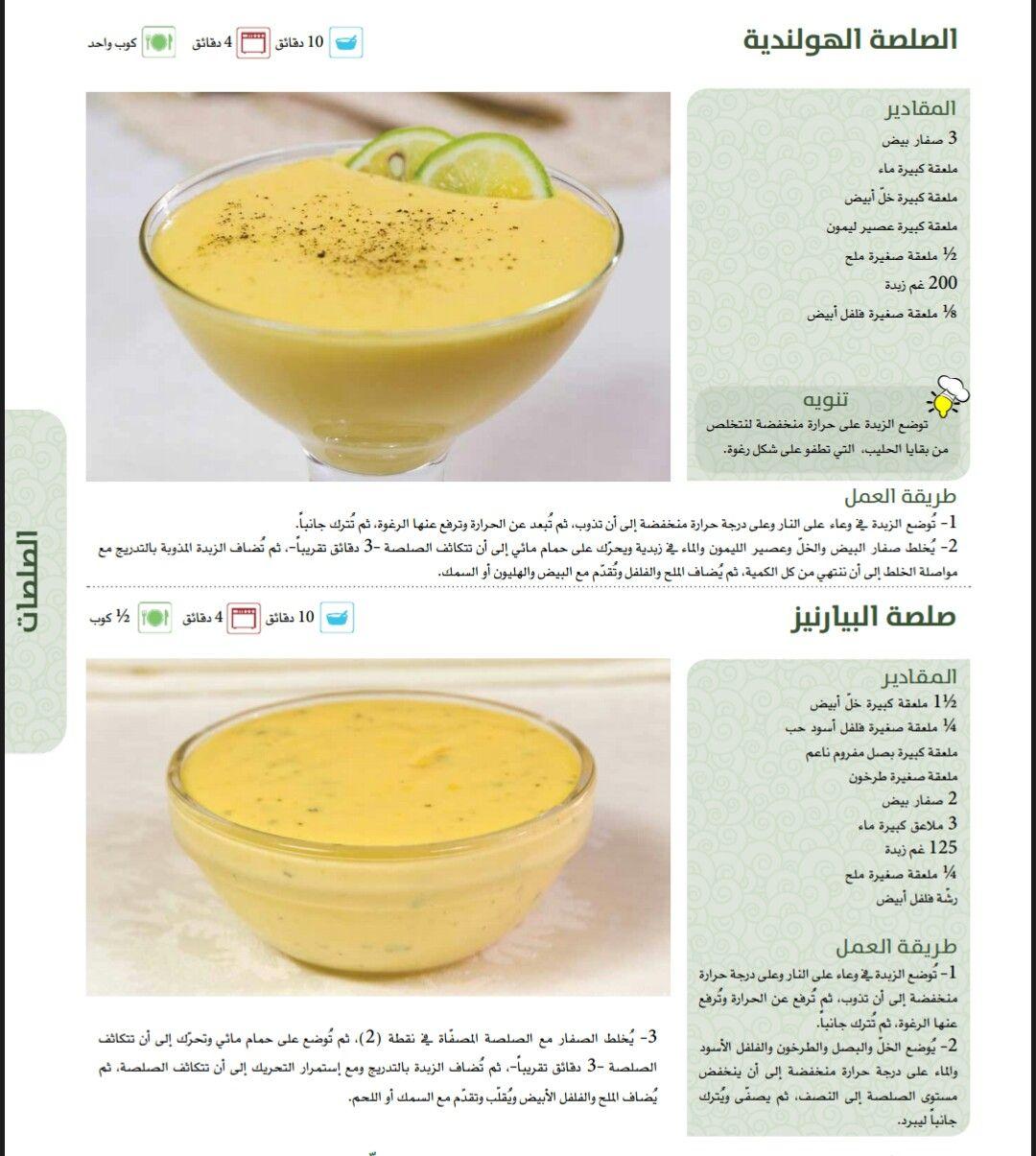 Pin By Nooran On بهارات وصوصات Food Food And Drink Desserts