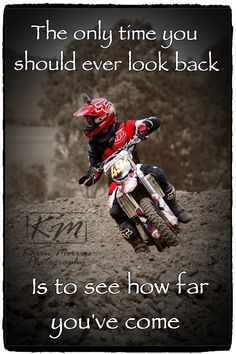 Motocross Memes Quotes And Sayings Ultimate Collection Dirt