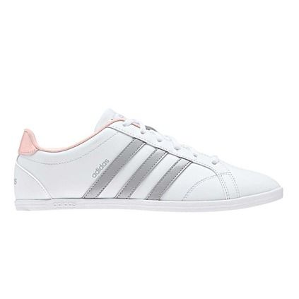 adidas Neo VS Coneo QT Women's Casual Shoes in 2019 ...