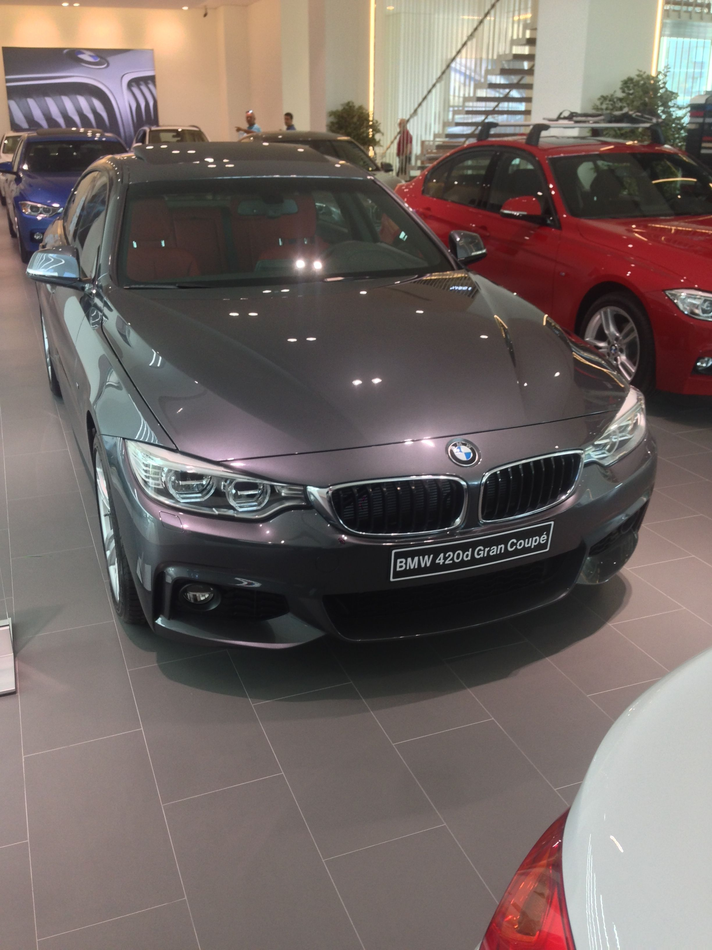 have a new bmw term car m delivered lease auto series month leasing d short brand