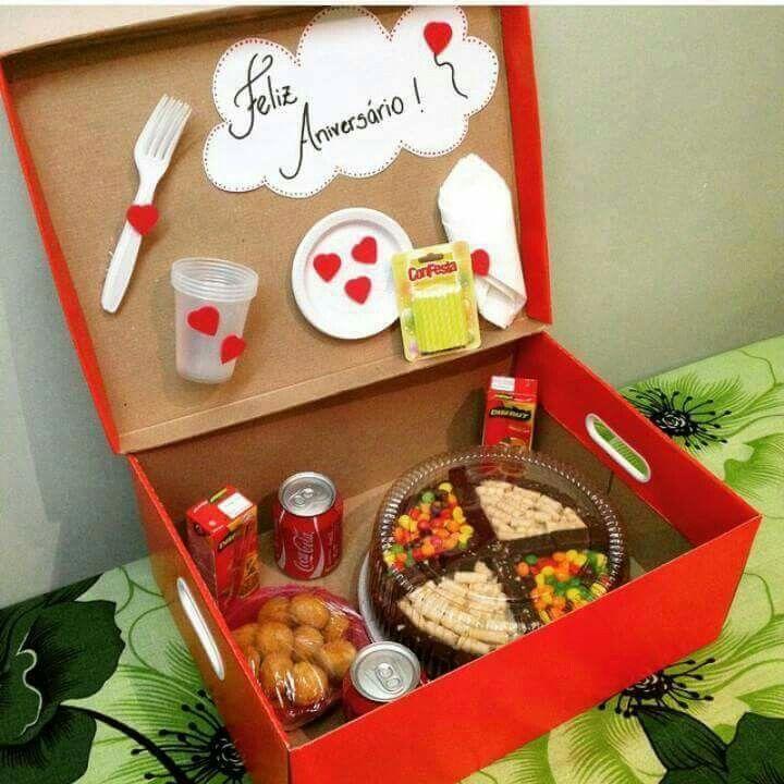 Dar comida es amor manualidades pinterest amor - Un buen regalo para mi madre ...