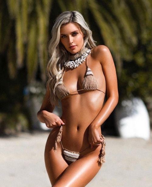 pierderea în greutate bikini tumblr)
