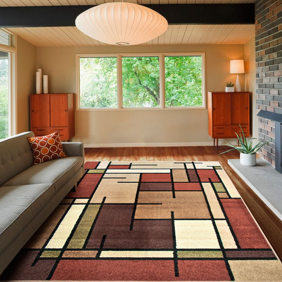39++ Area rugs for living room walmart information
