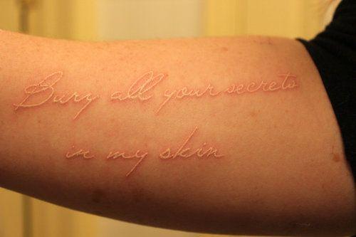 65 Fotos de tatuagens de fãs do Slipknot | Tattoos  | Tattoos, Lyric