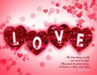 صور قلوب رومانسية 2020 اجمل الصور الرومانسية 2020 Img 1473446088 904 J