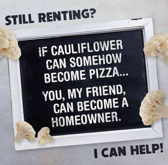 Stop Renting And Start Owning Real Estate Ads Real Estate Quotes Real Estate Advertising