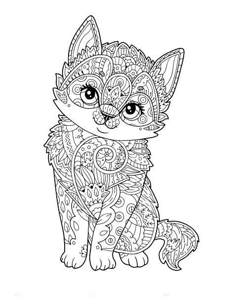 gerelateerde afbeelding desenhos para colorir mandalas