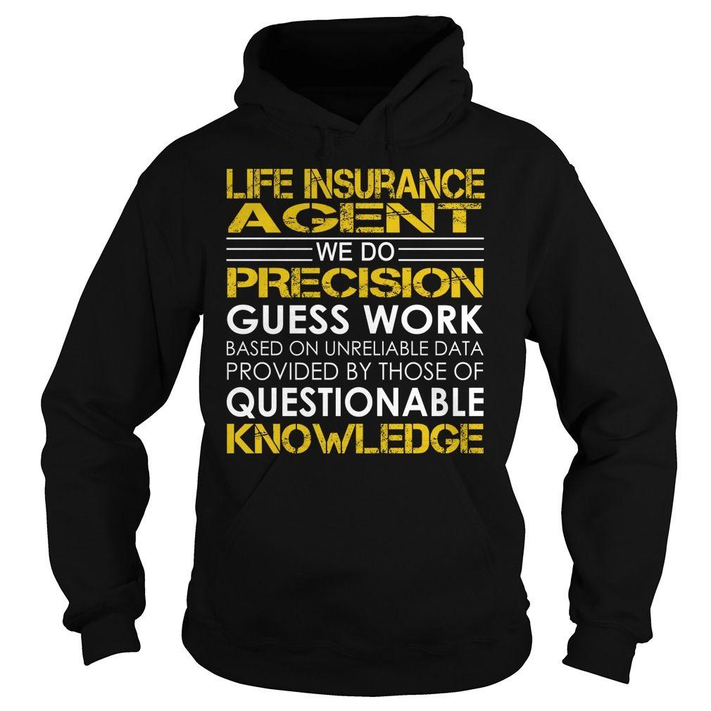 Life Insurance Agent Job Title Life Insurance Agent Job Title