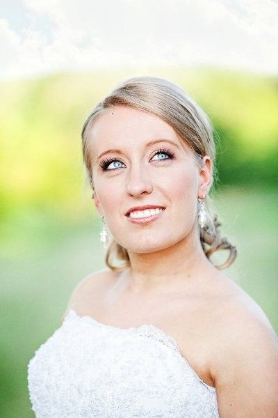 Studio Fbj Weddings Wedding Beauty Health Virginia Richmond Charlottesville Roanoke Wedding Beauty Wedding Makeup Artist Wedding Hair And Makeup