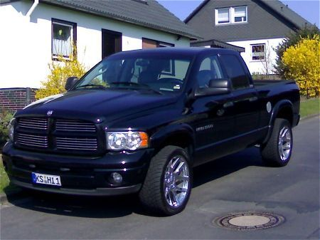 Dodge Ram Hemi 1500 | Dodge | Pinterest | Dodge rams, Cars and Dodge