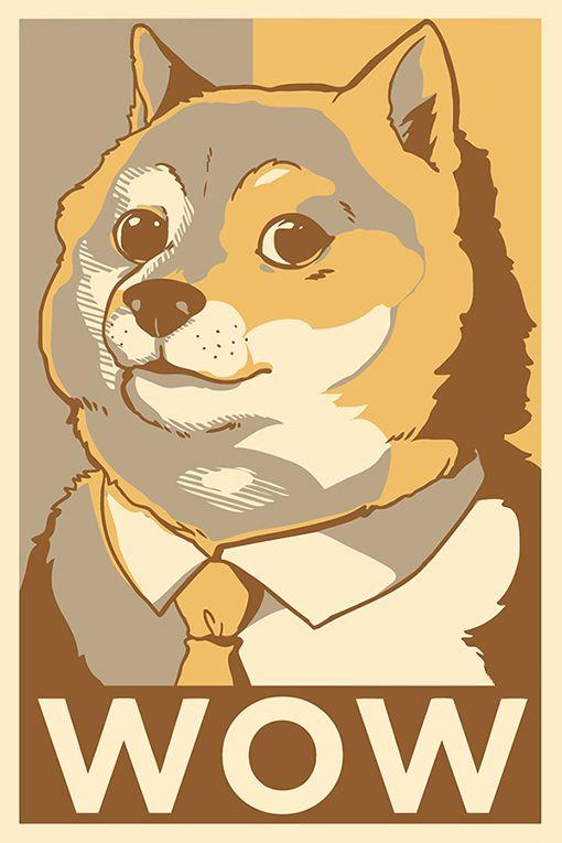 Doge Wallpaper Google Search Wallpapers Doge Meme