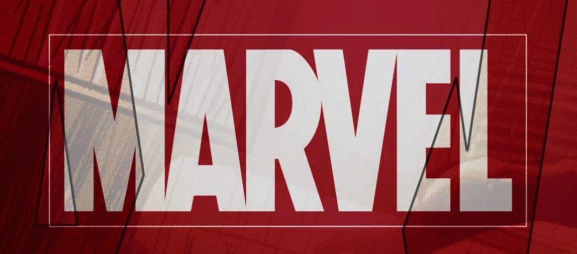 Marvel Comics' Summer of Blockbuster Events | WaterCoolerConvos