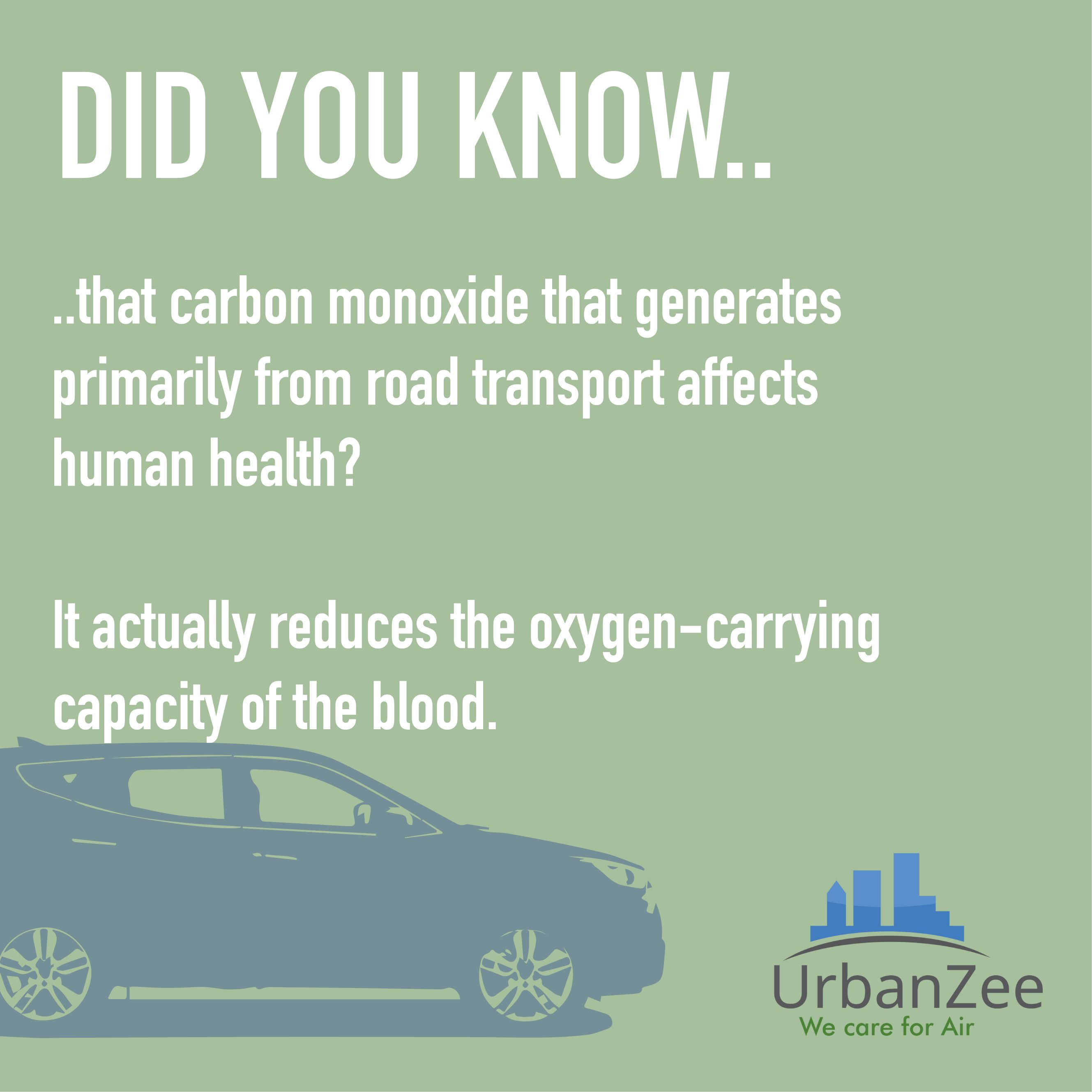 air pollution | urbanzee Follow Urbanzee for more such ...