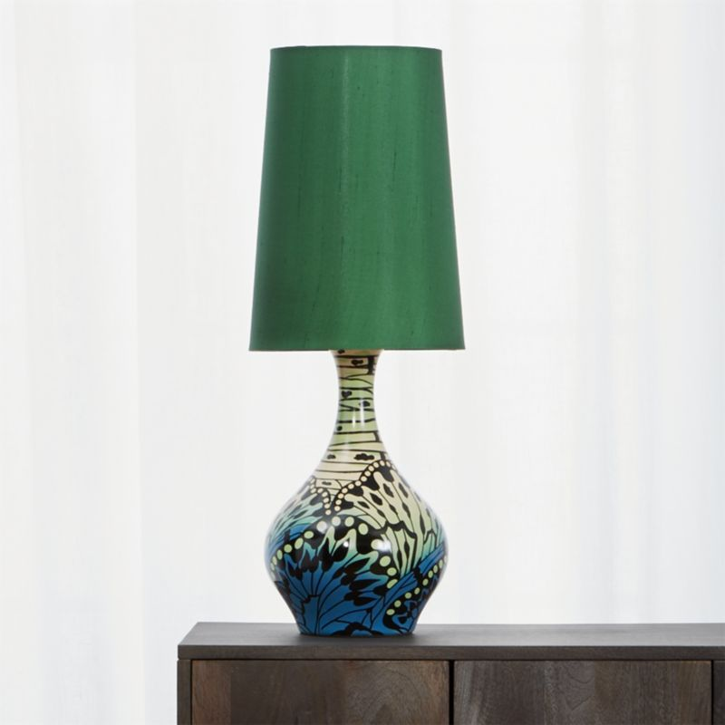 butterfly table lamp - Butterfly Table Lamp Butterfly Table, Modern Table And