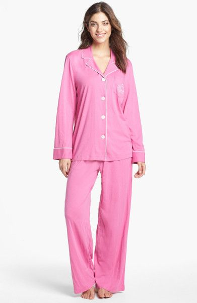 17 Best images about Pajamas on Pinterest | Vests, Garden gnomes ...