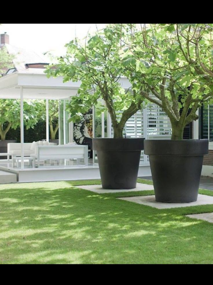 Gardens And Landscaping Garden Landscaping Ideas