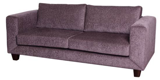 Lounge Suite Auckland Sofas Nz Made Sofa Beds Leather Lounge Suites Lounge Suites Leather Lounge Sofa Bed