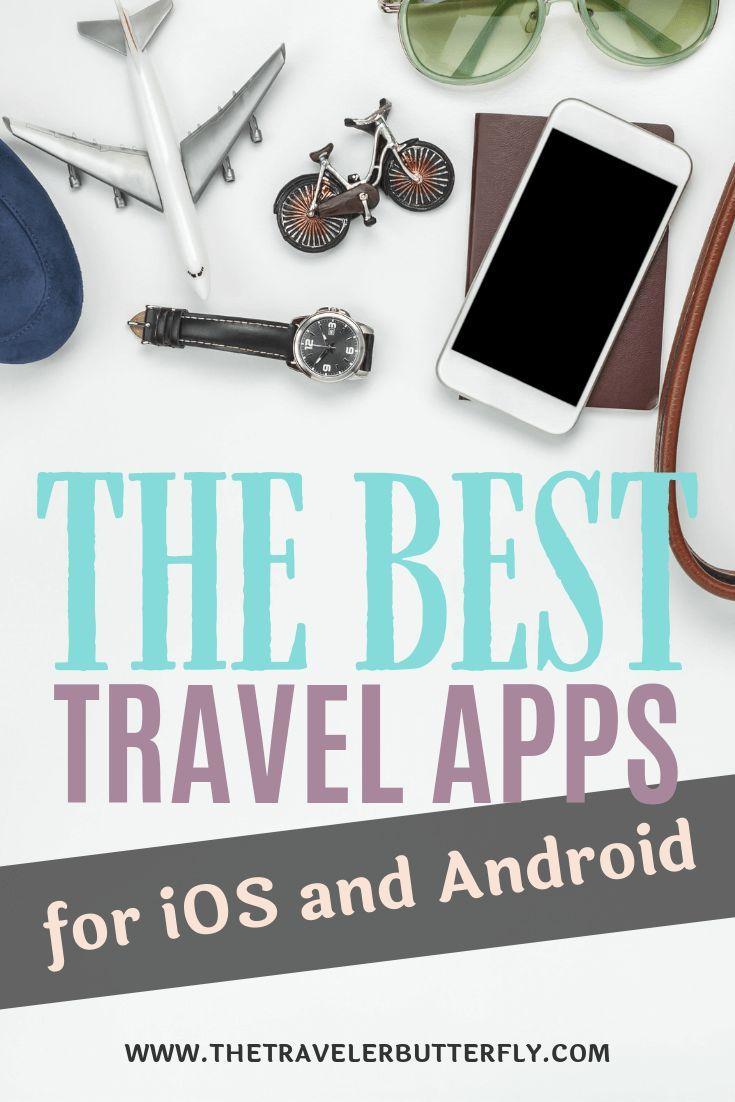 Useful Travel apps,Travel tips, Trip preparation #travel #traveltips #travelideas #familytravel #travelwithkids #travelinspiration #traveling #travelhacks #kidstravel