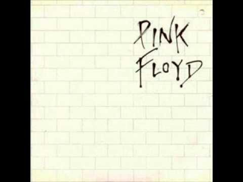 Pink Floyd Another Brick In The Wall Parts 1 2 Pink Floyd