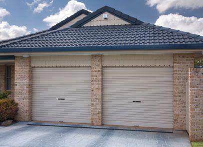 The Roller Door Doctor Best Garage Doors Garage Doors Garage Door Installation