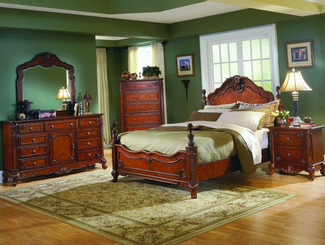 traditional bedroom colors - https://bedroom-design-2017