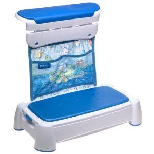 Super Safety 1St Tubside Kneeler Step Stool Baby Baby Baby Beatyapartments Chair Design Images Beatyapartmentscom