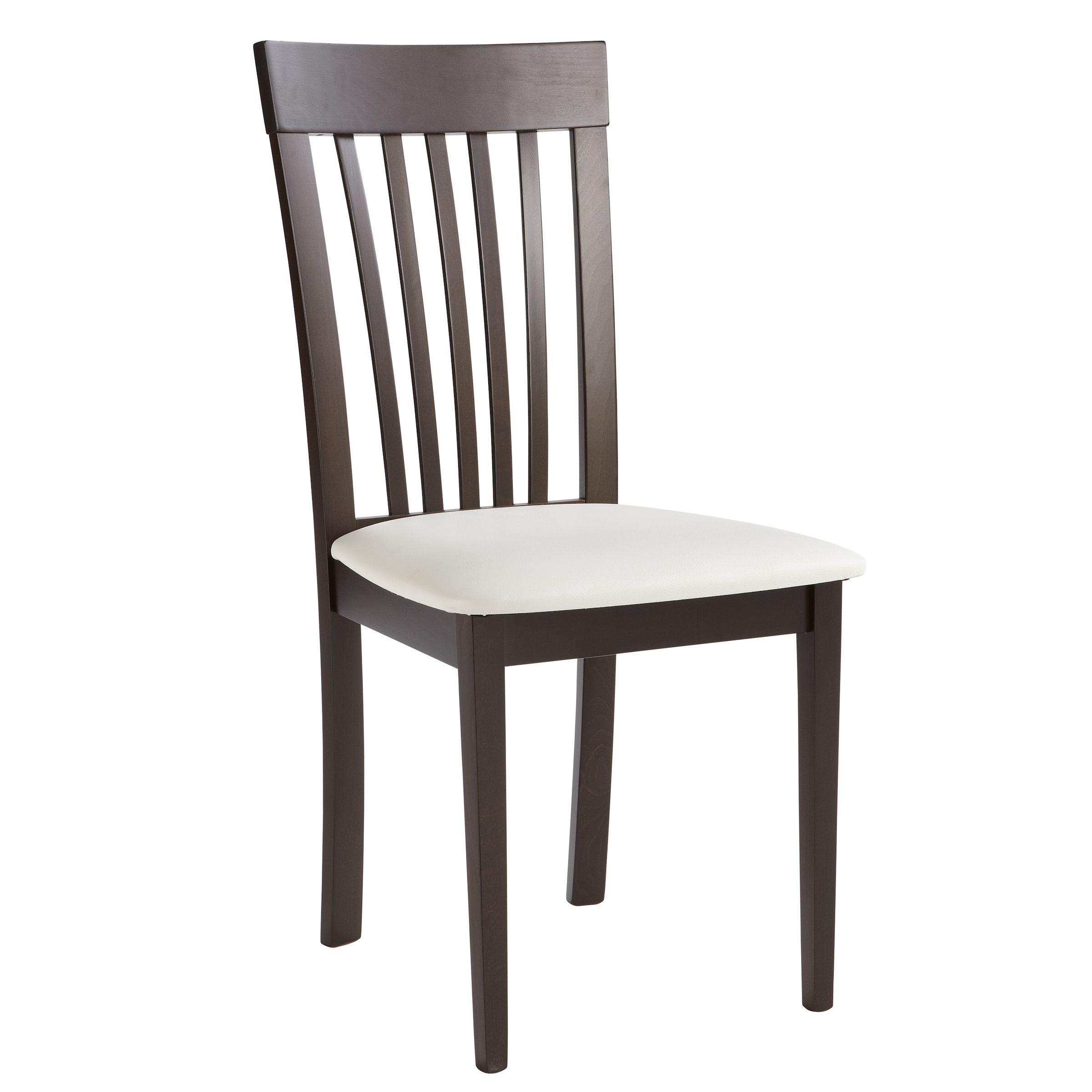 dining chairs overstock plastic rocking sunpan emporium faux leather chair set of 2 com shopping the best deals on