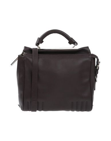 3.1 PHILLIP LIM Handbag. #3.1philliplim #bags #shoulder bags #hand bags #leather #