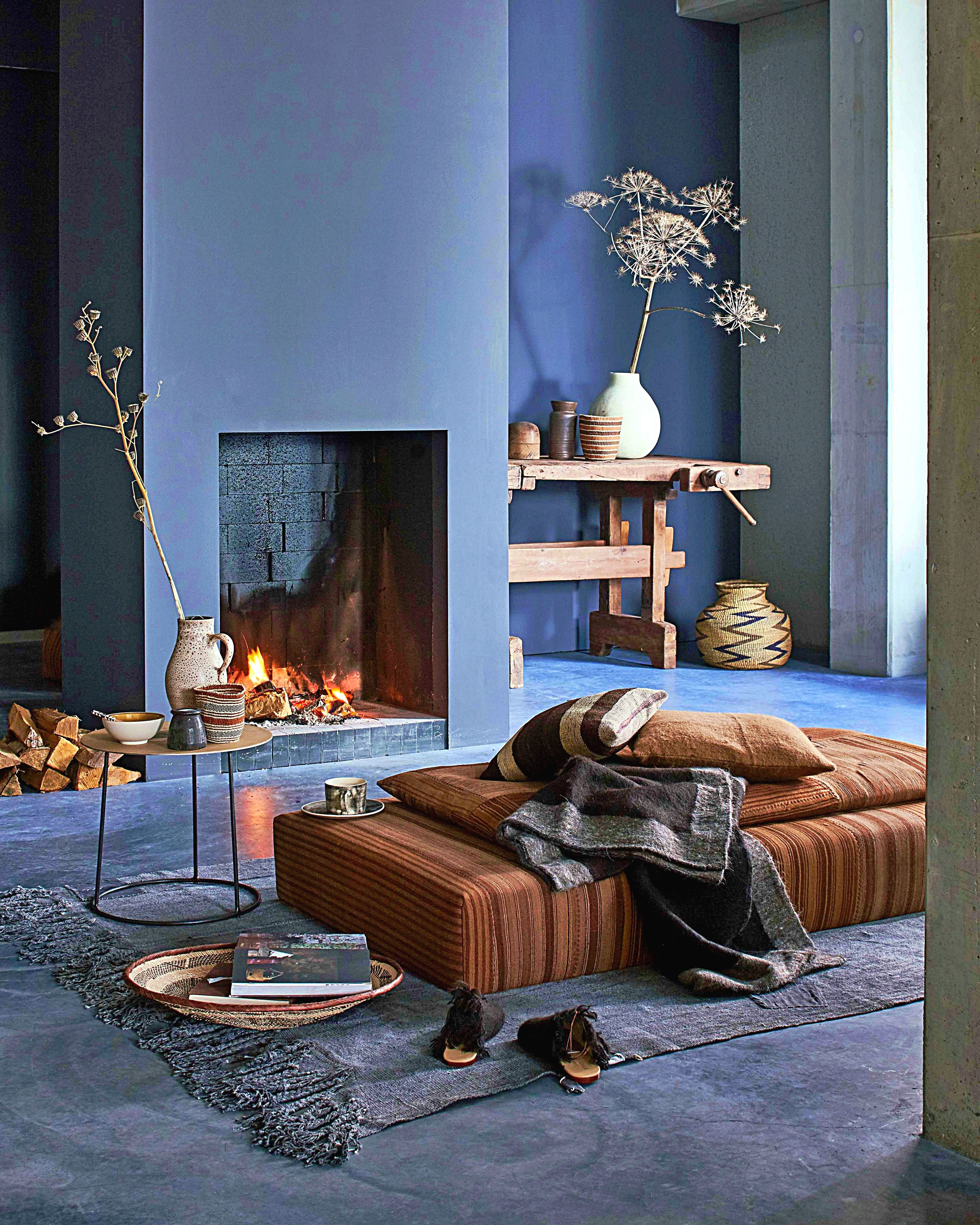 be your own designer 10 flawless ways to lay out a living on cozy apartment living room decorating ideas the easy way to look at your living room id=30462