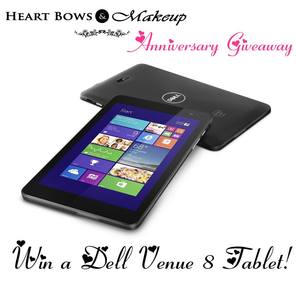 Indian Giveaways & Contest. Win free stuff in India. Win a Dell ...