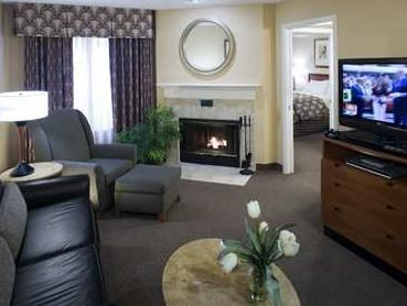 Homewood Suites by Hilton San Jose Airport-Silicon Valley San Jose (CA), United States