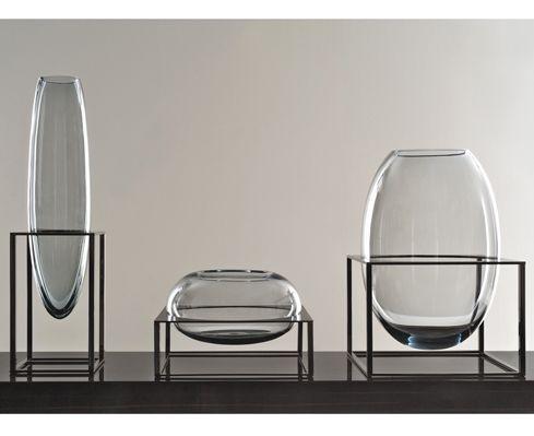 Cube fendi casa complementi d 39 arredo vasi e fioriere for Accessori d arredo casa