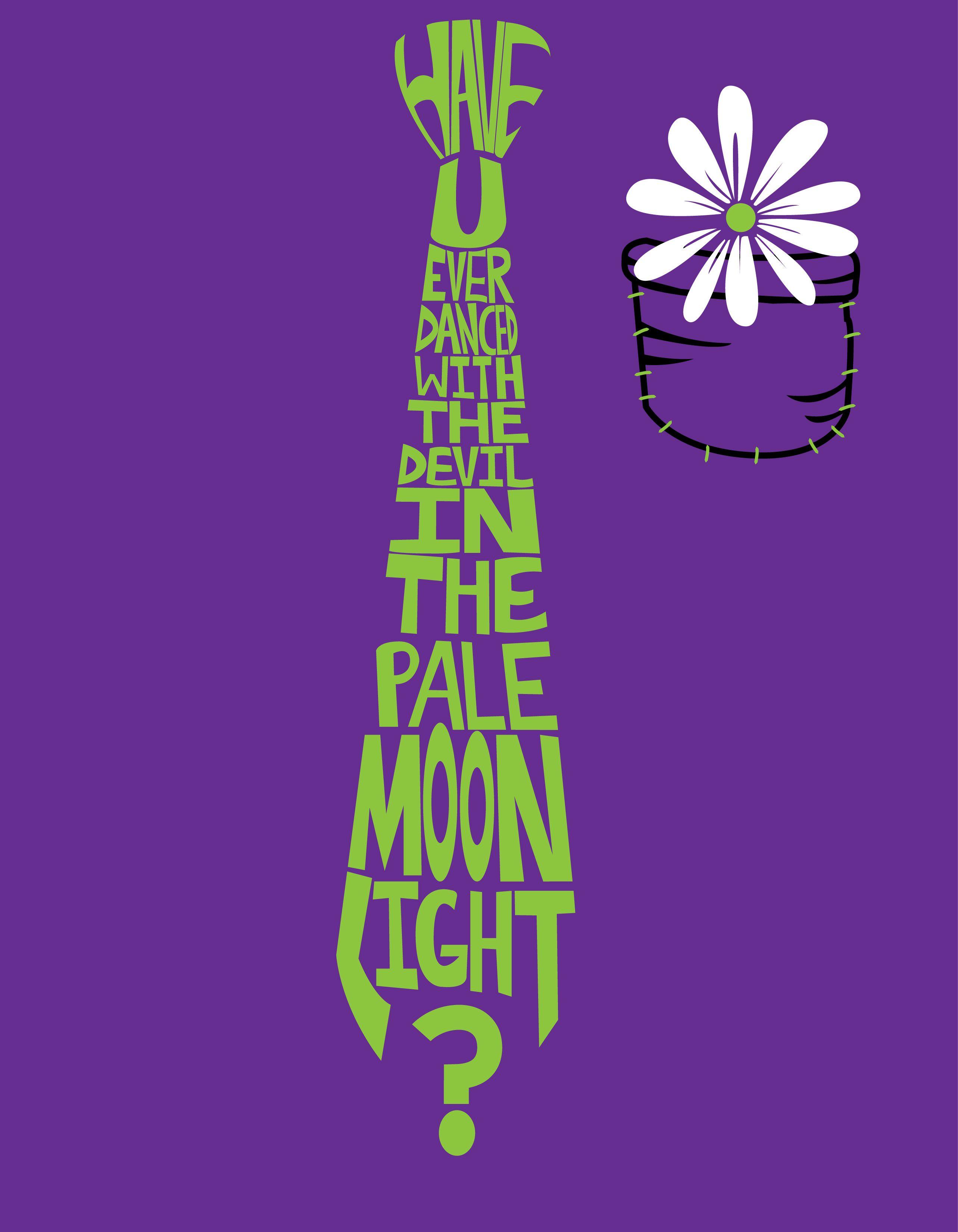 Pin By Nicole Murphy On My Geeky T Shirts Batman Comics Joker