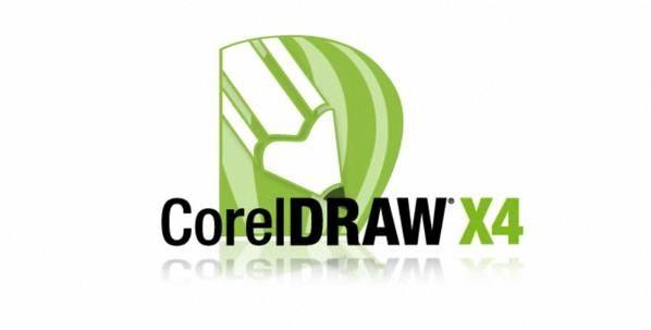 Learn Complete Corel Draw X4 Video Course in Urdu ~ OU Free