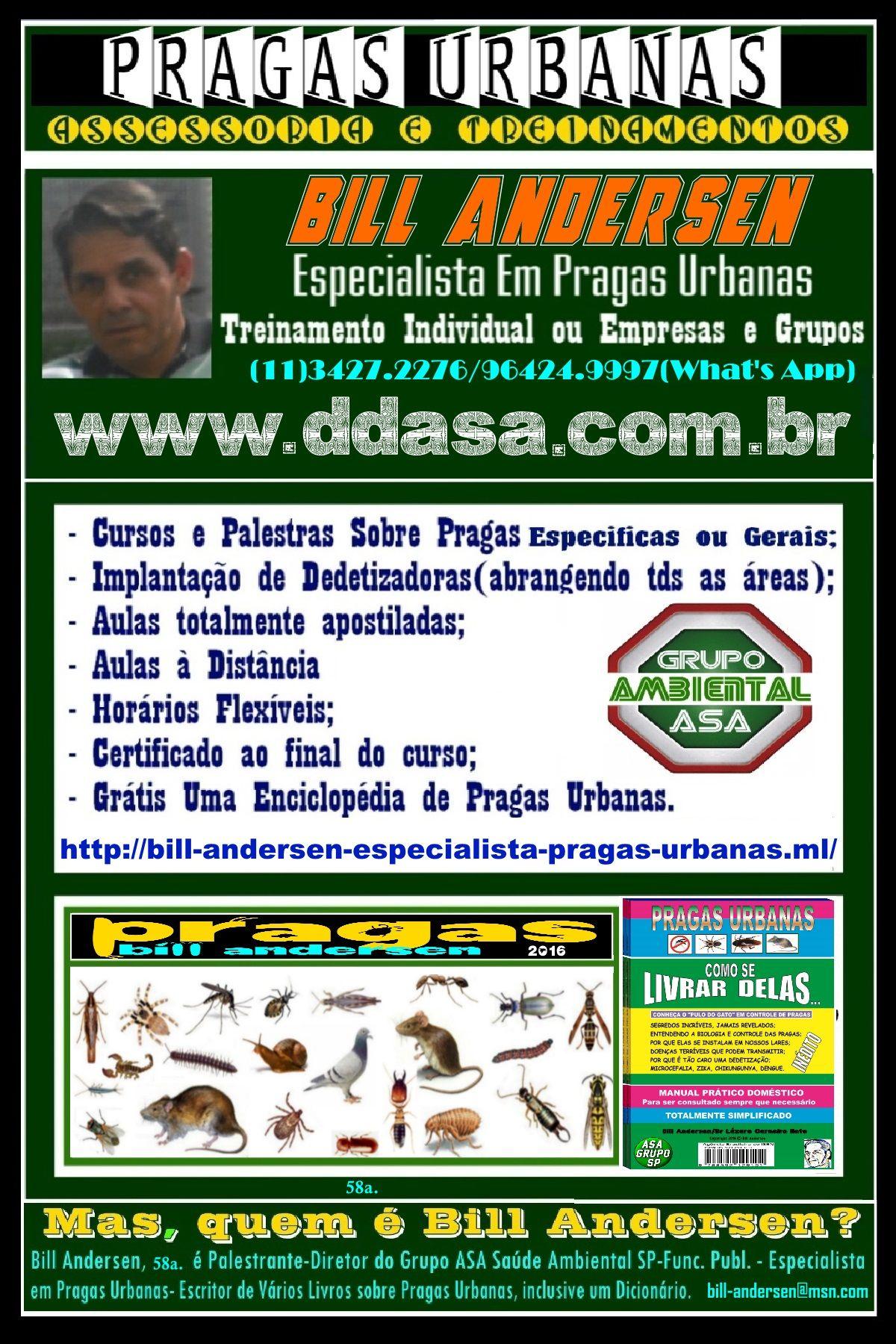 (   1.2-Palestras Treinam.Dedetização-11-3427-2276--96424-9997