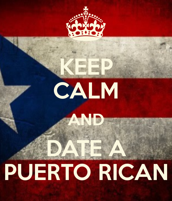 Dating puerto rican girl, moms and daughters xxx