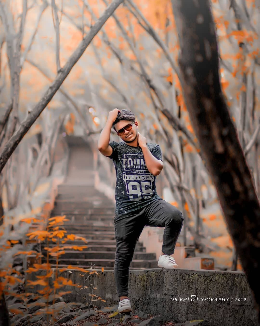Best Cb Editing Background Download Full Hd Best Cb Photo Editing Lightroom Editing Background