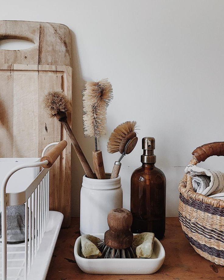 pin by melissa uhl on live zero waste kitchen sustainable living decor on zero waste kitchen interior id=27024