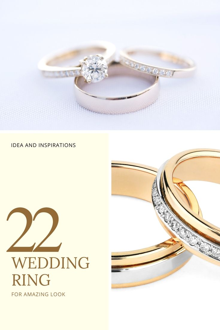 Perfect wedding ring album browse our impressive collection of