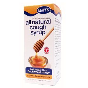 matys cough syrup | bed the matys quiet relief cough syrup coughing but it