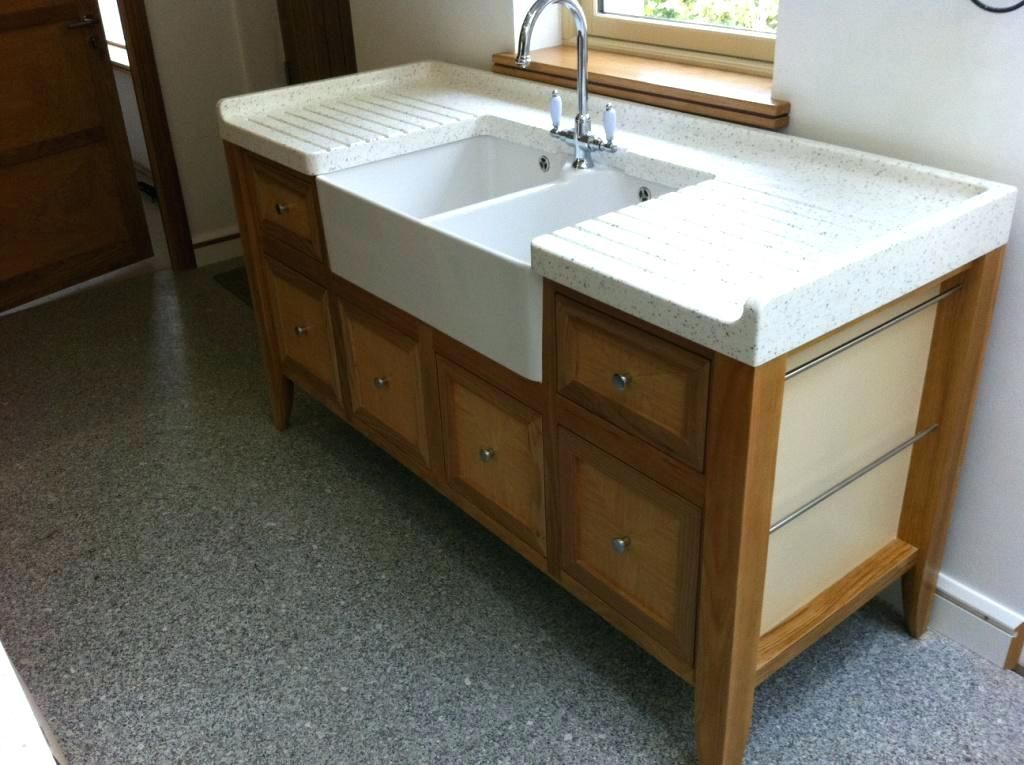Architecture Stand Alone Kitchen Sink Ing Free Standing Unit Ikea