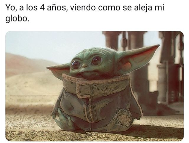 Pin De Monkey En Memes Star Wars Jedi Soldados Star Wars Arte Conceptual