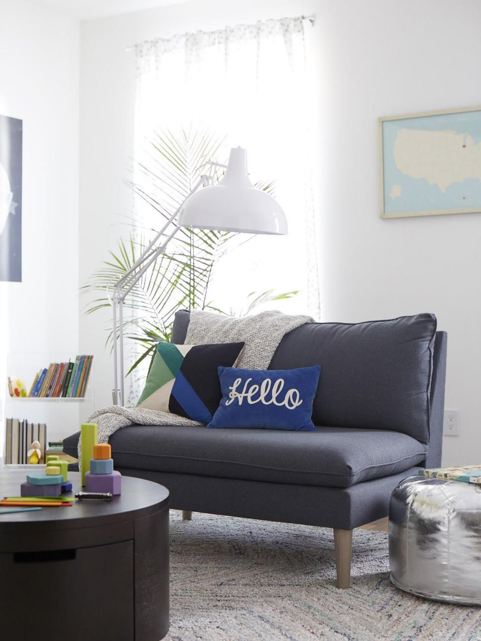 Hgtv Design Ideas Living Room Small Space Decorating Don'ts  Furniture Painted Walls And Hgtv Star