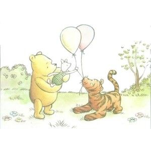 classic pooh clipart collection i pooh pinterest rh pinterest co uk Classic Winnie the Pooh Invitations Classic Winnie the Pooh Characters