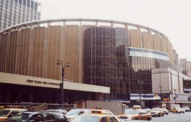 New York Rangers Pictures (1926-Present)