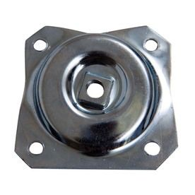 Waddell 3 angle top plate furniture leg mounting plate furniture waddell 3 angle top plate furniture leg mounting plate watchthetrailerfo