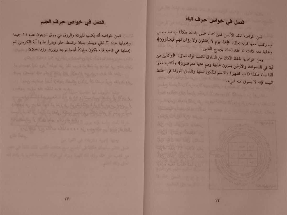 Kibrit Ahmar Ibn Arabi Free Ebooks Download Books Books Free Download Pdf Arabi
