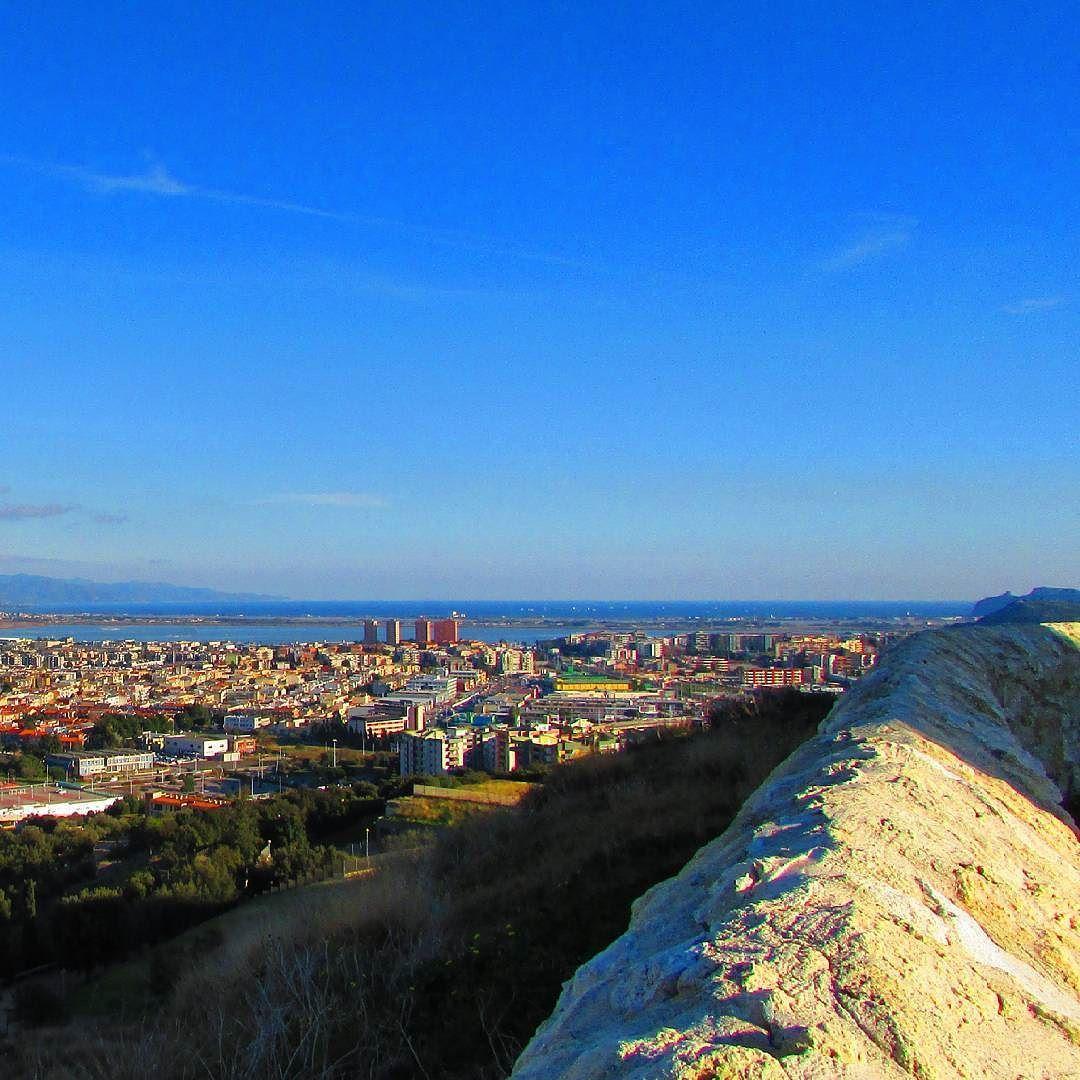 Foto in Sardegna: - via http://ift.tt/1zN1qff