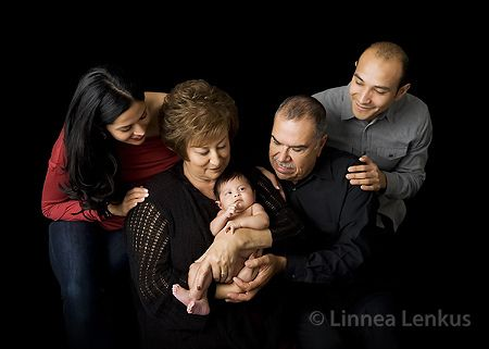 http://LinneaLenkus.com Call (562) 981-8900 or (626) 744-9104 Family Newborn Photography